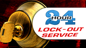 lockout services